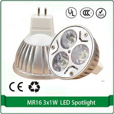 led replacement bulbs for halogen lights led spotlight bulbs mr16 spot light bulbs light spot led replacement