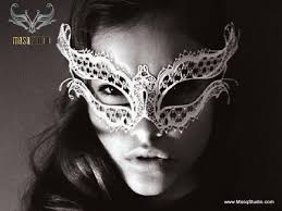 metal masquerade mask luxury laser cut metal masks masquerade mask studio