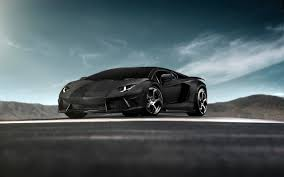 2012 Lamborghini Aventador - 2012 mansory lamborghini aventador carbonado lp700 4 wallpapers