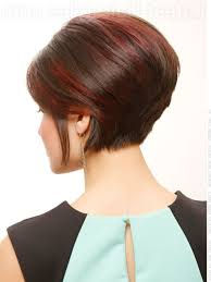 short hairstyles for fat women short hairstyles for fat women