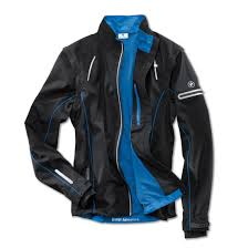 bmw womens jackets shopbmwusa com lifestyle products all apparel