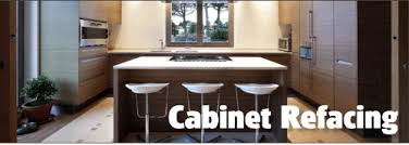 Thermofoil Cabinet Refacing Cabinet Refacing San Diego Miramar San Diego Ca