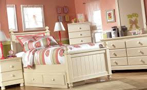 laura ashley girls bedding bedding set ravishing bedding sets and matching curtains online
