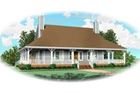 Southern Style Homes by Southern Style House Plan 3 Beds 3 00 Baths 2300 Sq Ft Plan 81