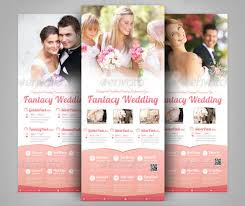 free printable vertical banner template wedding banner template 21 free sle exle format download