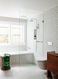 Bathroom Shower Tub Ideas Colors Best 25 Built In Bathtub Ideas On Pinterest Shower Ideas