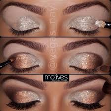 where to party for new years best 25 new years makeup ideas on glitter eye