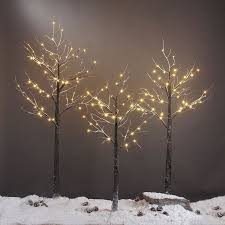 Gift Tree Free Shipping 98 Best Tree Light Lightshare Images On Pinterest Star Lights