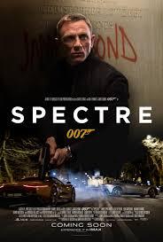 Spectre Film Spectre Fan Arts Page 40 Mi6 Community