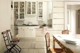 benjamin moore white dove cabinets benjamin moore white dove cabinets 1 benjamin moore 2016 color of