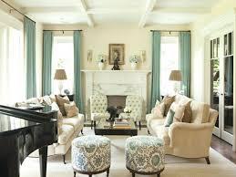Living Room Furniture Setup Ideas Rectangle Living Room Furniture Arrangement Arrangement Of Living