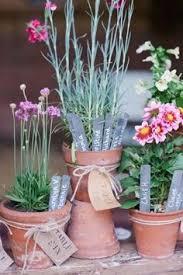 Potted Plants Wedding Centerpieces by 60 Unique Ways To Use Potted Plants In Your Wedding Wedding