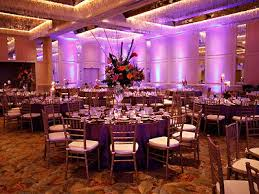 Cheap Banquet Halls In Los Angeles Best Affordable Southern California Wedding Venues To Fit Your