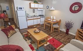 Interior Designer Roanoke Va Roanoke Va Extended Stay Hotel Affordable Corporate Suites