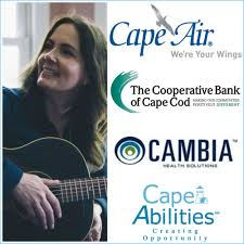 cape abilities welcomes grammy award winner lori mckenna to the