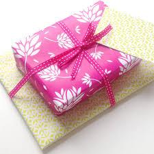 gift wraps 100 gift wrap set festive gift wrap set doodlelove