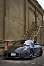 nissan 350z deep dish rims 58 best z images on pinterest dream cars cars motorcycles and