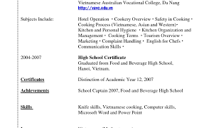 jobs resume nyc outstanding snapshot of resume in english rare resume entry level