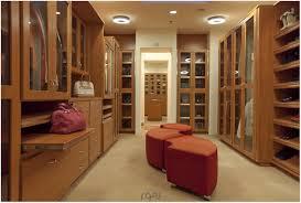 bedroom bedroom ideas pinterest modern bedroom interior