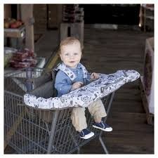 Eddie Bauer High Chair Target 898 Best The Best Shopping Cart Cover Images On Pinterest