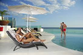 best adults only all inclusives in cancun mexico