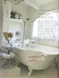 provincial bathroom ideas bathroom decor engem me