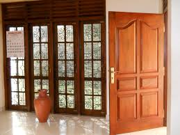 House Doors Door And Window Design In Sri Lanka Day Dreaming And Decor