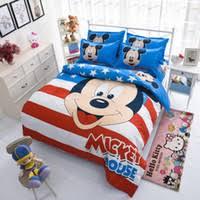 American Flag Duvet Best American Flag Bedding To Buy Buy New American Flag Bedding