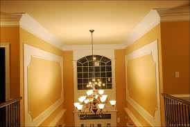 How To Cut Crown Moulding For Kitchen Cabinets Kitchen How To Cut Crown Molding For Cabinets Molding Above