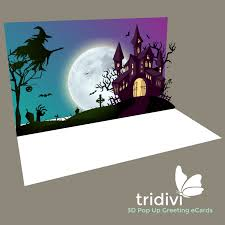 halloween greeting cards halloween cards free halloween ecards greeting cards tridivi