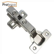 semi concealed cabinet hinges best home furniture decoration