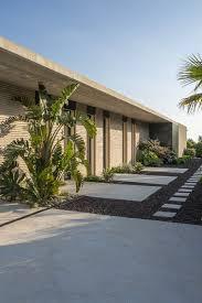 bureau des logements toulon projets vincent coste architecte