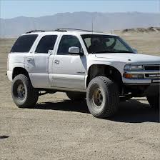 long travel images Chevy 1500 99 to 06 4x4 long travel kit extreme jd fabrication jpg