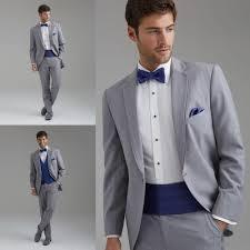 costume pour mariage nouvelle arrivée style occidental hommes costume d affaires marque