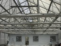 greenhouse u2014 classico design and marketing