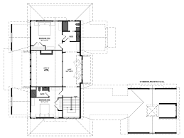 Visbeen House Plans Farmhouse Style House Plan 3 Beds 3 50 Baths 3799 Sq Ft Plan 928 14