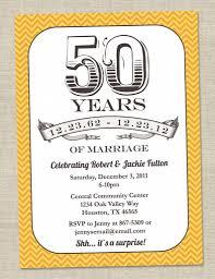 50th birthday invitation templates free printable 40th birthday