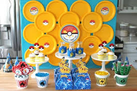 party themes 14 best birthday party themes for kids
