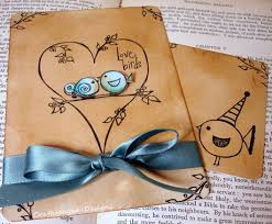 love birds wedding invitations reduxsquad com