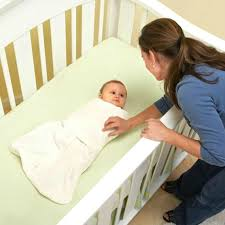 Standard Size Crib Mattress Dimensions Lobi Space Standard Crib Mattress Size Explained