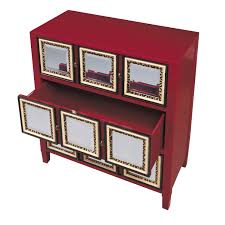 dining room curio cabinets furniture stunning imprio pulaski accent chest for simple home