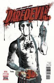 daredevil 28 marvel comics comicbookrealm com