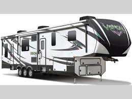 venom toy hauler fifth wheel rv sales 11 floorplans