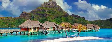 discount all inclusive packages the best choice in