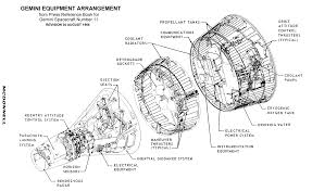 halo warthog blueprints cutaways page 4 ed forums