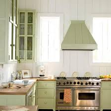 Coastal Cottage Kitchen - coastal cottage kitchen facemasre com