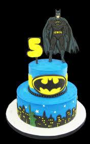 batman cake ideas skyline batman cake butterfly bake shop in new york