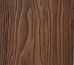 composite wood decking u0026 garden furniture