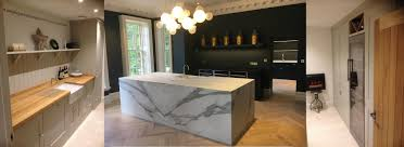 new kitchen design joinery u0026 fitting bury st edmunds ipswich