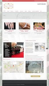 web design st helens freelance web designer in st helens merseyside